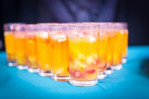 Mocktails   Simplicity events   Asian Weddings